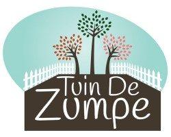 Tuin De Zumpe